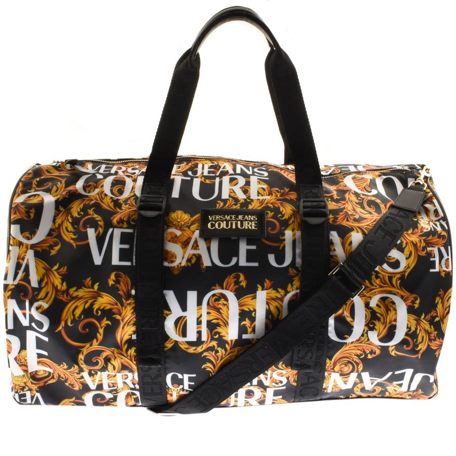 Trending Luxurious Bags Brands