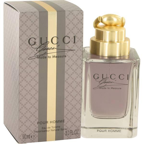 gucci Trending Luxurious Brands